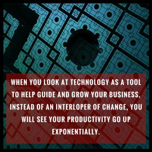 Technology-as-a-tool-for-growth