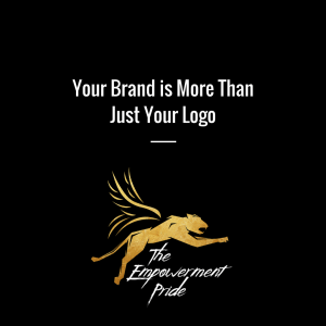 how-to-build-a-brand-for-your-business-post-image-1