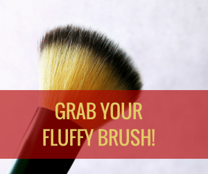 Makeup-Grab-your-fluffy-brush